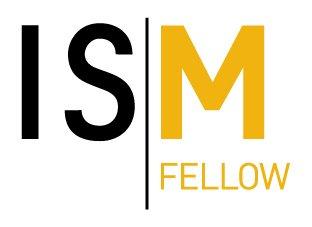 ISM Member Fellow